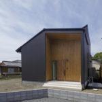 新築住宅/M様邸:宮崎県都城市